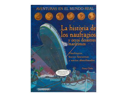 la-historia-de-los-naufragios-y-otros-desastres-maritimos-1-9789583034251