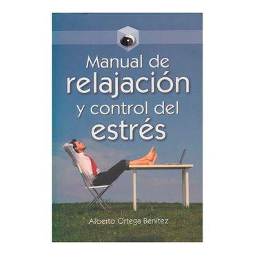 manual-de-relajacion-y-control-del-estres-1-9789583034282