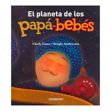 el-planeta-de-los-papa-bebes-1-9789583034411