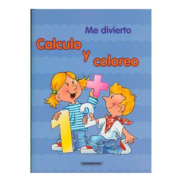 calculo-y-coloreo-1-9789583037177