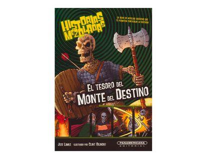 el-tesoro-del-monte-del-destino-1-9789583034879
