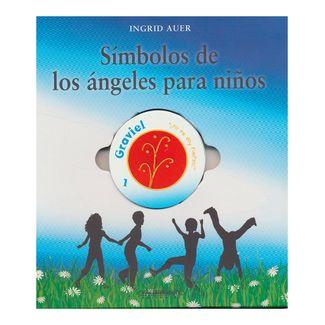 simbolos-de-los-angeles-para-ninos-1-9789583034947