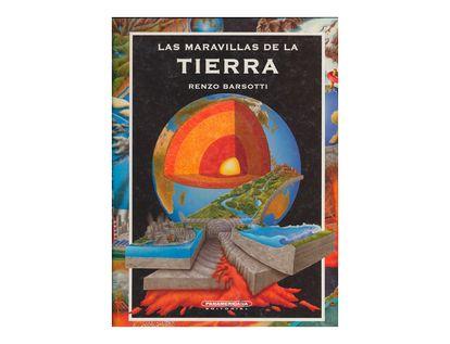 las-maravillas-de-la-tierra-1-9789583035418