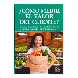 como-medir-el-valor-del-cliente-1-9789583036422