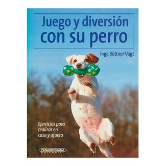 juego-y-diversion-con-su-perro-1-9789583036521