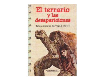 el-terrario-y-las-desapariciones-1-9789583037436