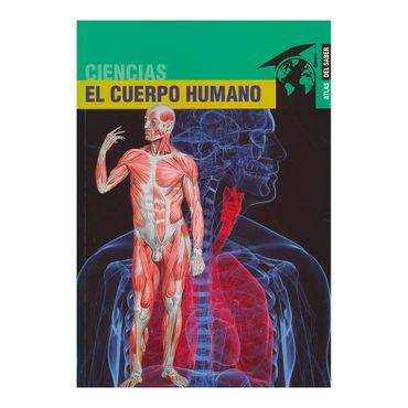 el-cuerpo-humano-1-9789583037610