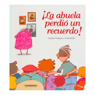 la-abuela-perdio-un-recuerdo-1-9789583037726