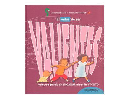 el-valor-de-ser-valientes-1-9789583037832