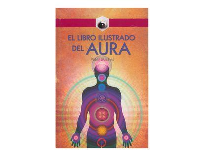 el-libro-ilustrado-del-aura-1-9789583037894