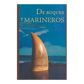de-buques-y-marineros-1-9789583037900