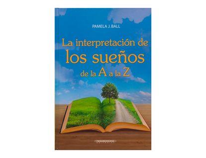 la-interpretacion-de-los-suenos-de-la-a-a-la-z-1-9789583037917