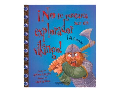 no-te-gustaria-ser-un-explorador-vikingo-1-9789583038051