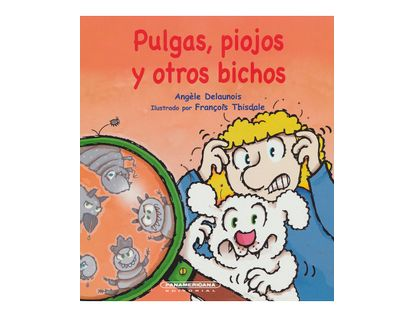 pulgas-piojos-y-otros-bichos-1-9789583038730