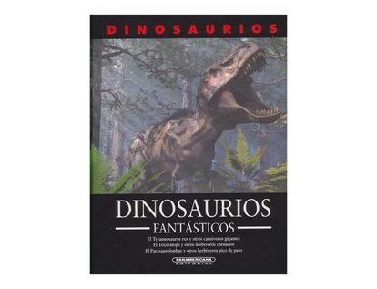 dinosaurios-fantasticos-1-9789583039676
