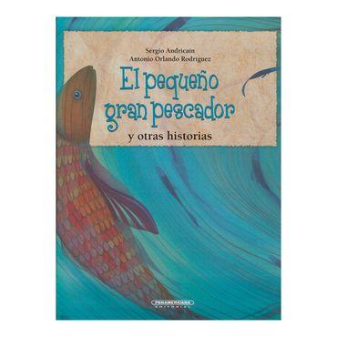 el-pequeno-gran-pescador-y-otras-historias-1-9789583039553
