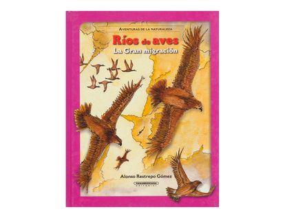 rios-de-aves-la-gran-migracion-1-9789583039577