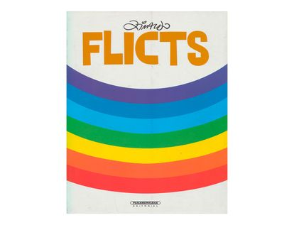 flicts-1-9789583039904