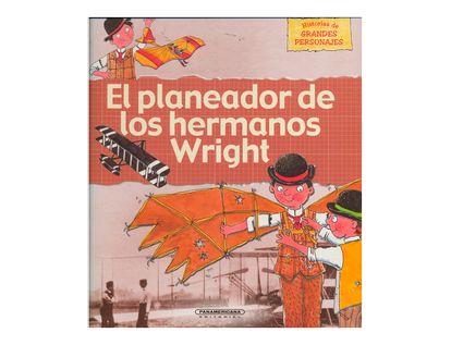 el-planeador-de-los-hermanos-wright-1-9789583040146