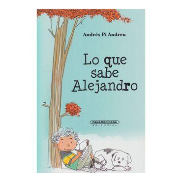 lo-que-sabe-alejandro-1-9789583040405
