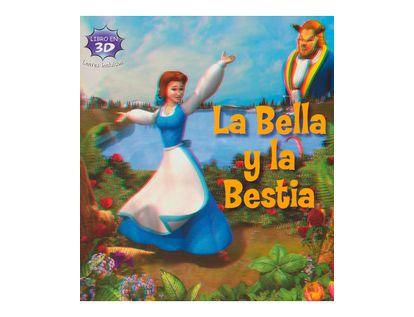 la-bella-y-la-bestia-3d-1-9789583040948