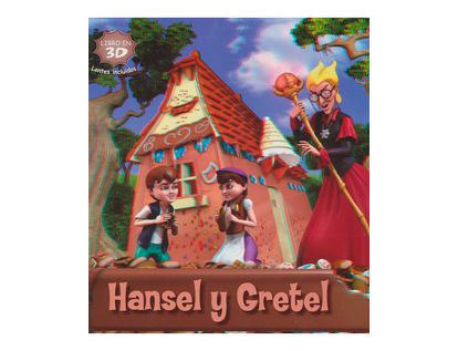 hansel-y-gretel-3d-1-9789583040962