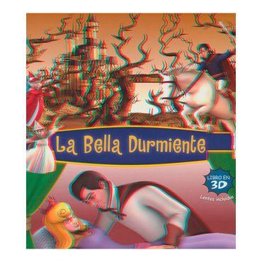 la-bella-durmiente-3d-1-9789583040979