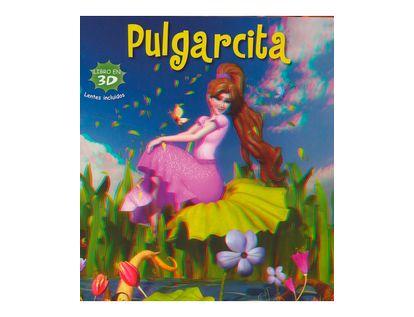 pulgarcita-3d-1-9789583041037
