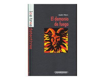 el-demonio-de-fuego-1-9789583041105