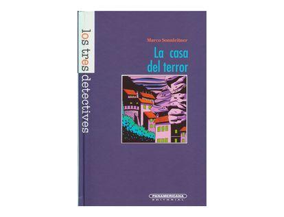la-casa-del-terror-1-9789583041112