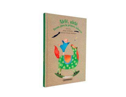 alele-alele-poesia-para-la-primera-infancia-1-9789583042065