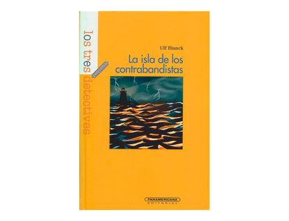 la-isla-de-los-contrabandistas-1-9789583043444