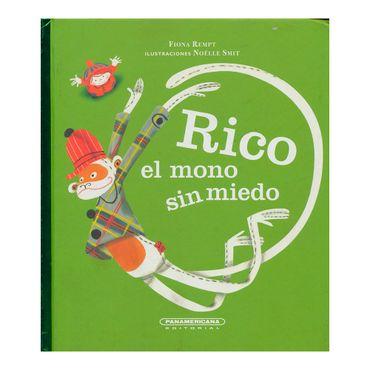 rico-el-mono-sin-miedo-1-9789583044793