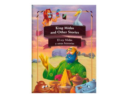 el-rey-midas-y-otras-historias-1-9789583045103