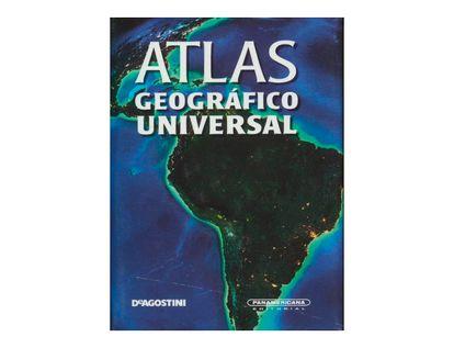 atlas-geografico-universal-1-9789583045301