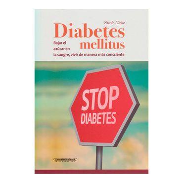diabetes-mellitus-bajar-el-azucar-en-la-sangre-vivir-de-manera-mas-consciente-1-9789583045295