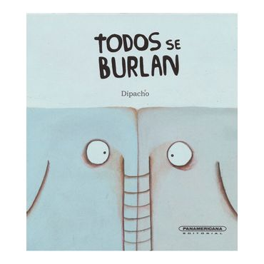 todos-se-burlan-1-9789583045394