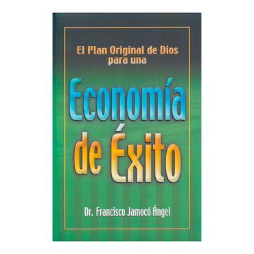 el-plan-original-de-dios-para-una-economia-de-exito-1-9789583361296