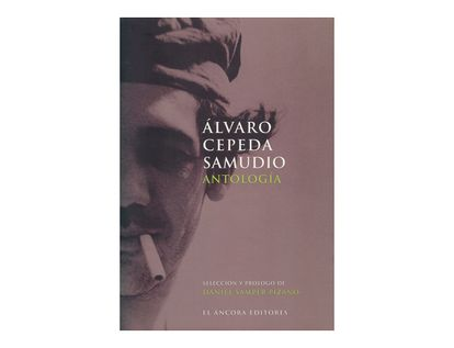 antologia-de-alvaro-cepeda-samudio-1-9789583600753