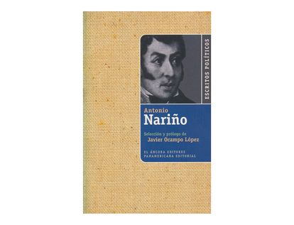 antonio-narino-1-9789583600821