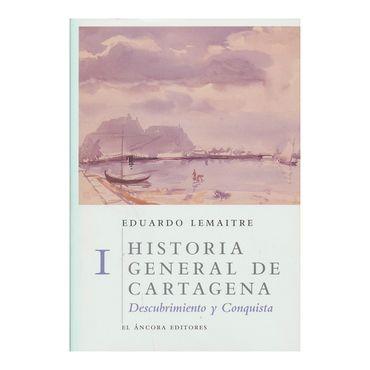 historia-general-de-cartagena-3a-edicion-1-9789583601088