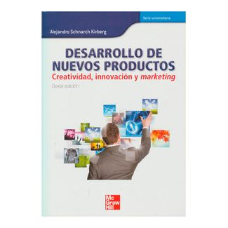 desarrollo-de-nuevos-proyectos-sexta-edicion-4-9789584104328