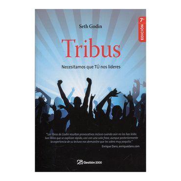 tribus-necesitamos-que-tu-nos-lideres-4-9789584221995