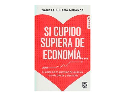 si-cupido-supiera-de-economia-4-9789584241733