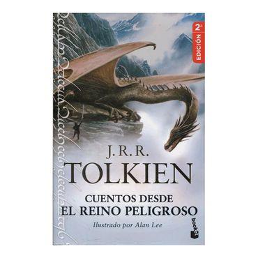 cuentos-desde-el-reino-peligroso-4-9789584242037