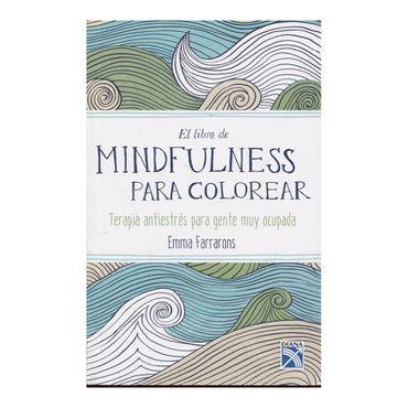 el-libro-de-mindfulness-para-colorear-terapia-antiestres-para-gente-muy-ocupada-4-9789584248060