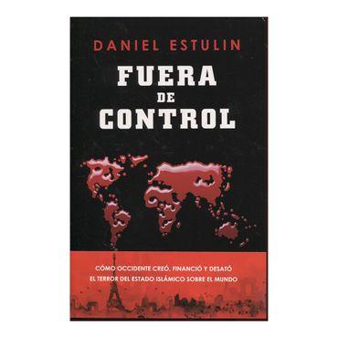 fuera-de-control-4-9789584248169