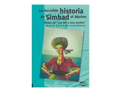 la-increible-historia-de-simbad-el-marino-relato-de-las-mil-y-una-noches-2-9789584548528