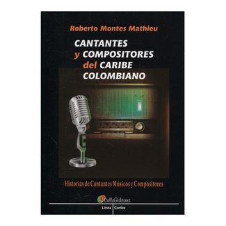 cantantes-y-compositores-del-caribe-colombiano-2-9789585790346