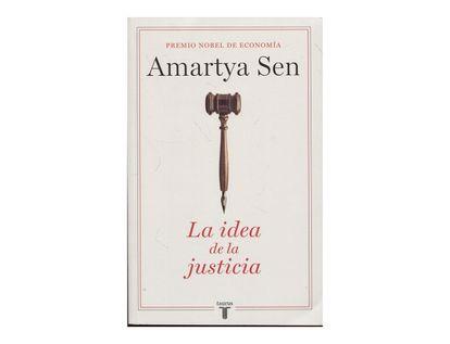 la-idea-de-la-justicia-1-9789587049718
